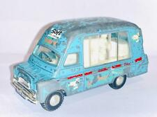 265 SPOT ON TRIANG TRI ANG TONIBELL BEDFORD DAIRY ICE CREAM VAN TOYS MODEL 1/42