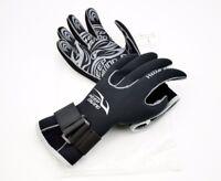 3MM Neoprene Diving Gloves Swimming Keep Warm Snorkel Scuba Diving Water Sports