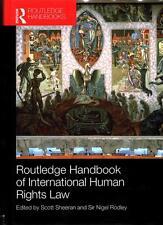 Englische Ratgeber & Sachbücher über Recht als gebundene Ausgabe