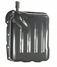 Genuine Mitsubishi OEM Automatic Transmission Oil Pan Lancer 2002 - 2003