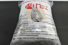 Meiz Pregnancy Pillow, U Shaped Pregnancy Body Pillow with Zipper Removable