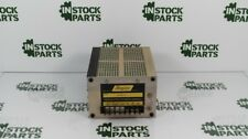 ACOPIAN A06MX120 REGULATED POWER SUPPLY NSNB