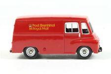Corgi Diecast Commercial Vehicles