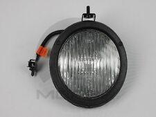 MOPAR 55055095AG Fog Light Front