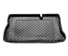 TAILORED PVC BOOT LINER MAT TRAY Opel Corsa C 2000-2006