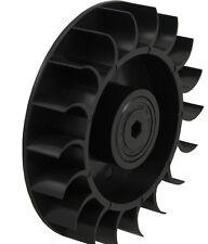 Polaris 380 360 Turbine Wheel w/Bearing Replacement Pool Cleaner Part 9-100-1103