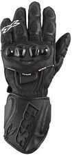 Glove R300 Black S