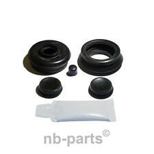 Radbremszylinder Reparatursatz HINTEN 22,2 mm Kolbendurchmesser Rep-Satz