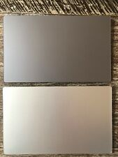 Genuine Trackpad Touchpad for Macbook Pro15 Touchbar A1707 2016 2017 Gray/Silver