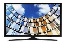 """Samsung 50"""" Class FHD (1080P) Smart LED TV (UN50M5300AFXZC)"""