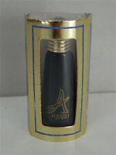 Profumo mignon da collezione ALBARO FOR LADY 7,5 ml EDT Anni 90 OMA19