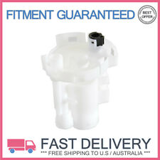 Fuel Filter for KIA RIO HYUNDAIAccent 1.4L 31112-1G000 KF-1569 30-0K-K22