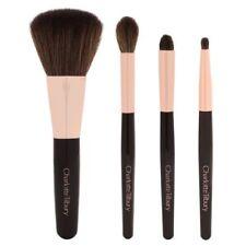 Charlotte Tibury 2nd Edition Magical Mini Makeup Brush Set - Authentic Brand New