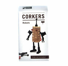 Roboter Corkers