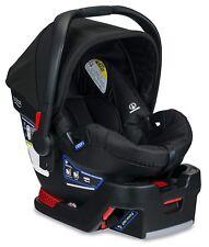 Britax B-Safe 35 Infant Car Seat Baby Child Safety Raven New 2018