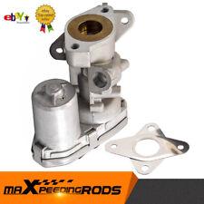 EGR Valve For Citroen Relay Peugeot Boxer Fiat Ducato Ford 9659694780 1618R5 New