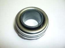 CLUTCH THROW OUT / RELEASE BEARING for 94-01 ACURA INTEGRA CIVIC Si