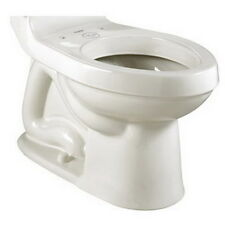American Standard 3225.016 Champion 4 Floor Mount Toilet Bowl Only, White