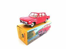 BMW 1500 - DINKY TOYS - NOREV VOITURE MINIATURE - 534