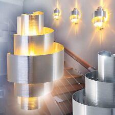 Applique murale Design Luminaire de couloir Lampe de séjour Lampe murale 151634