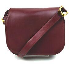 Cartier Shoulder Bag  1601741