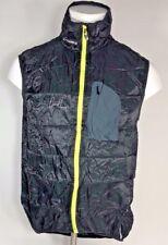 Ferrino Highlab unisex race vest x-track elk Us m/ Eur l