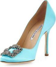 5c0b6fef151996 Chaussures Manolo Blahnik pour femme | Achetez sur eBay