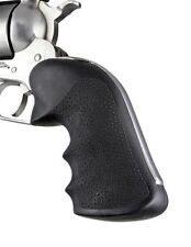 Hogue Grips Ruger super blackhawk square trigger guard Grip 84000