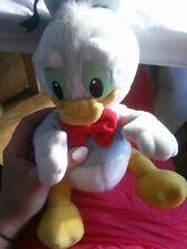 Disney Babies 1984 walt disney co donald duck plush soft toy