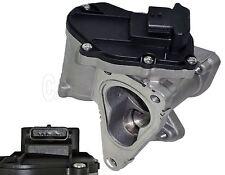 EGR VALVE FOR Suzuki  Grand Vitara MK2 1.9 DDiS [2005-2015]