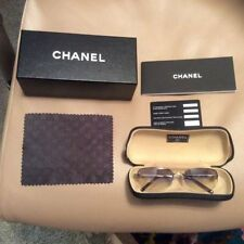 02646053c393 CHANEL Rimless Sunglasses for Women for sale