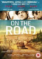 On the Road [DVD] (2012) [DVD][Region 2]