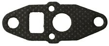 EGR Valve Gasket fits 1979-1980 Toyota Corolla  ACDELCO PROFESSIONAL