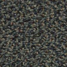 Monument Pro Commercial Extra Heavy Duty Grade Broadloom Carpet @ $25 Squ Mtr