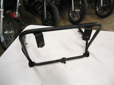 1996 Triumph Trophy 1200 Oil Cooler Fairing Mounting Bracket Support