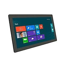 """Planar Helium PCT2785 27"""" Widescreen Multi-Touch Monitor LED LCD Touchscreen"""