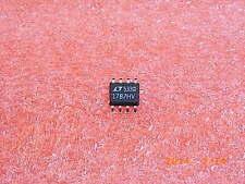 LT 1787 hvcs 8 High Volt current Sense amplifier so-8 Linear Technology