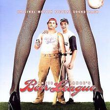 Artie Lange's Beer League