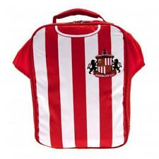 Sunderland AFC - Insulated Kit Lunch Bag