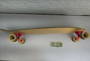 Paris V2 180mm 50/° Longboard Skateboard Trucks Set of 2