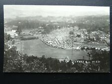 More details for india tamil nadu ooty horse race course / madras race club - old rp postcard