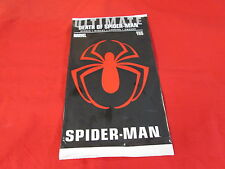 ULTIMATE DEATH OF SPIDER-MAN #160 BRAND NEW IN PLASTIC