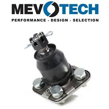 For Ford LTD Lincoln Mark III IV Mercury Front Upper Ball Joint Mevotech MK8212