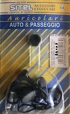 AURICOLARE MOTOROLA CD920 CD930 STARTAC 130 V3688 VIVAVOCE TELEFONO CELLULARE