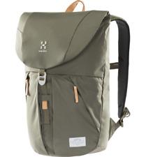 Haglofs Torsang Backpack - Rucksack Urban backpack rucksack