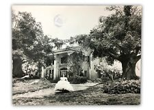 """""""GONE WITH THE WIND"""" ORIGINAL 11X14 AUTHENTIC LOBBY CARD PHOTO POSTER 1968 #3"""