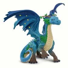 Safari Ltd. Dragons - Earth Dragon - Quality Construction from Phthalate, Lead a