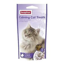 Beaphar Calming Cat Treats 35g 11088
