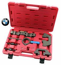 CONJUNTO CALADO / REGLAJE BMW M40 / M42 / M44 / M50 / M52 - 4296