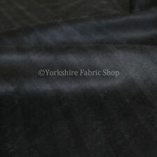 Striped 6 - 10 Metres Craft Fabrics